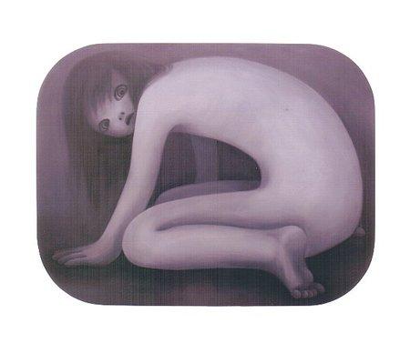 Rieko Sakurai. Изображение № 19.