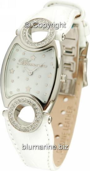 Коллекция часов отBlumarine. Изображение № 8.