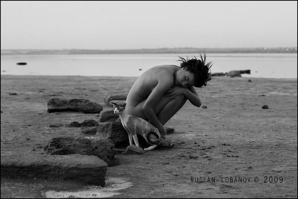 Изображение 6. Фотограф: Руслан Лобанов.. Изображение № 20.
