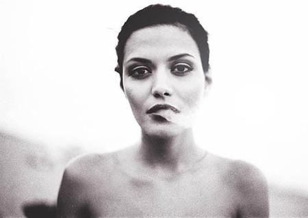 Валерия Лазарева. Изображение № 11.