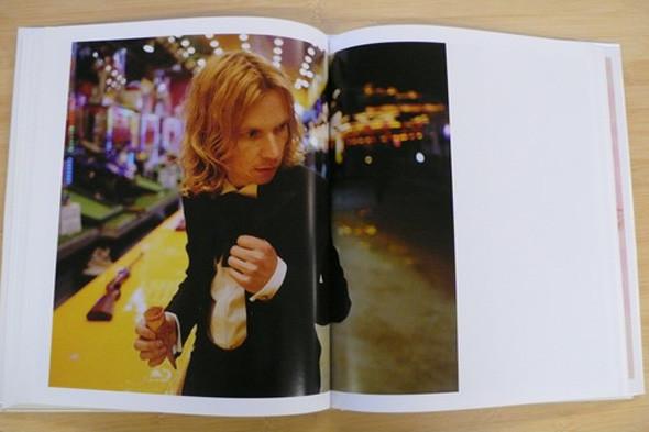 13 альбомов о современной музыке. Изображение №45.
