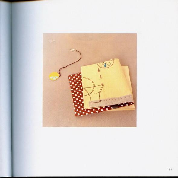 Книга для книг. Изображение № 22.