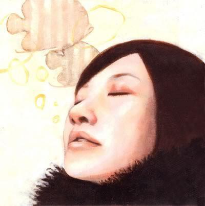 Erika Yamashiro. Изображение № 20.
