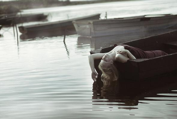 Фотографии Юлии Отто. Изображение № 18.