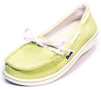 DUDE - революция в мире обуви!. Изображение № 15.