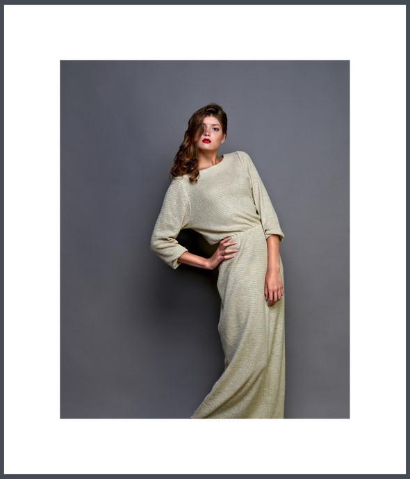 Emmy F/W 2011-2012. Изображение № 3.