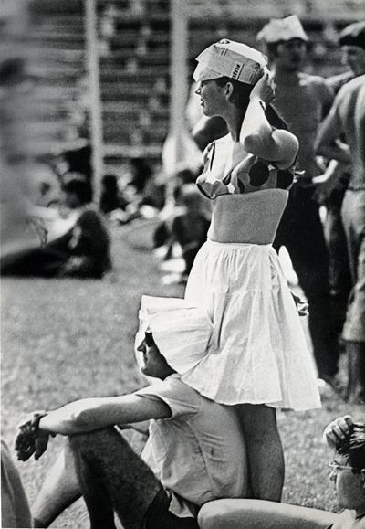 Фотографии республики Советов. Изображение № 3.