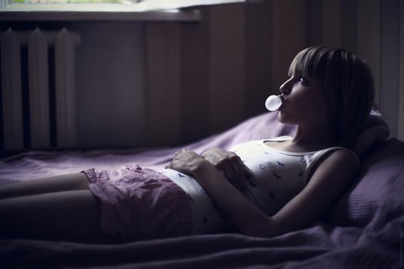 Изображение 28. Фотограф Polina Efremova.. Изображение № 26.