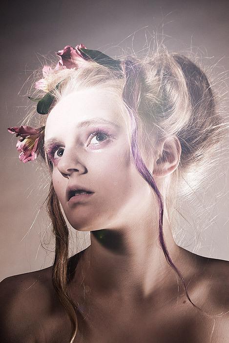 Фотографии Юлии Отто. Изображение № 47.