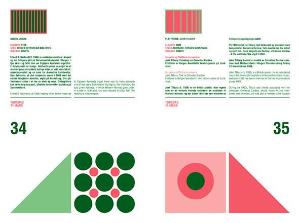 Дизайн-студия: MVM. Изображение № 11.