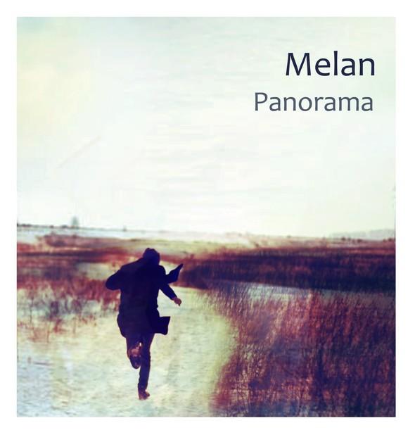 Melan - Panorama [EP]. Изображение № 1.