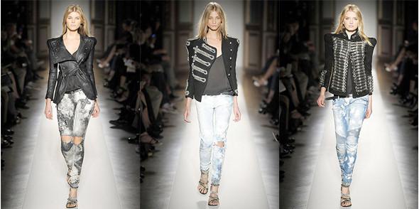 Итоги года: Мода. Изображение № 11.