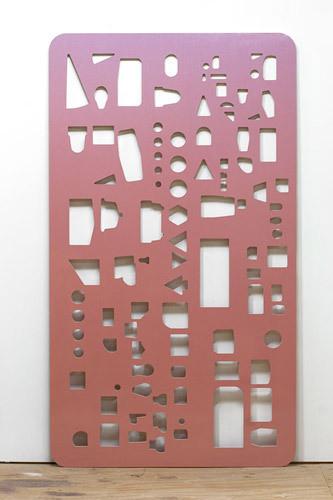 Изображение 120. 14 современных скульпторов.. Изображение № 122.