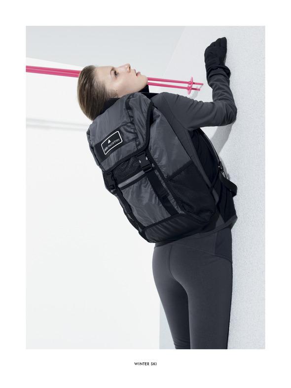 Лукбуки: H&M, Zara, Urban Outfitters и другие. Изображение №132.