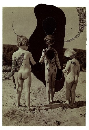 Новые имена: 30 художников, которых будут обсуждать в 2012-м. Изображение № 276.