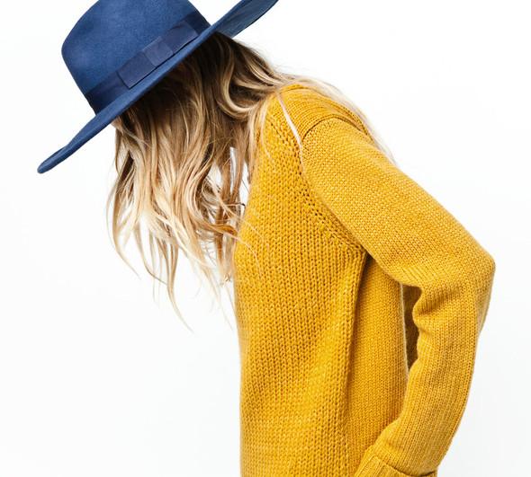 Лукбук: Zara TRF September 2011. Изображение № 1.