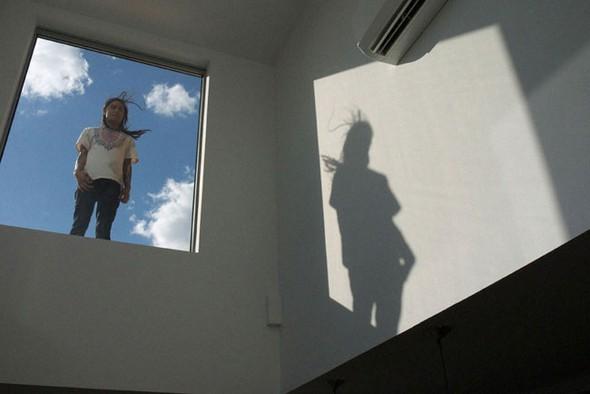 Выставка: Vice Photo Show 2011. Изображение № 65.