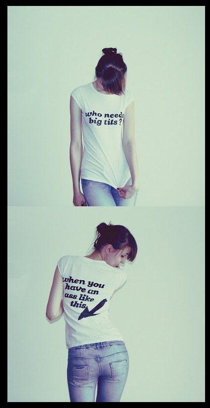 55 забойных надписей для твоей футболки. Изображение № 12.