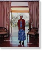 12 альбомов фотографий непривычной Африки. Изображение № 97.