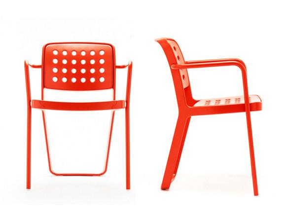 Изображение 61. Миланская неделя дизайна Salone del Mobile.. Изображение № 72.