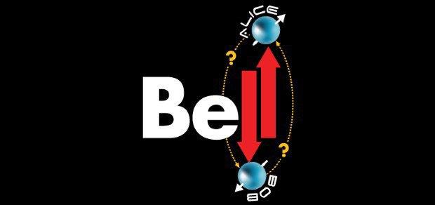 Дизайнер создал более 50 логотипов известных учёных. Изображение № 5.