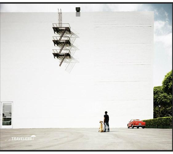 Изображение 63. 8 победителей Фотофестиваля в Нью-Йорке.. Изображение № 65.