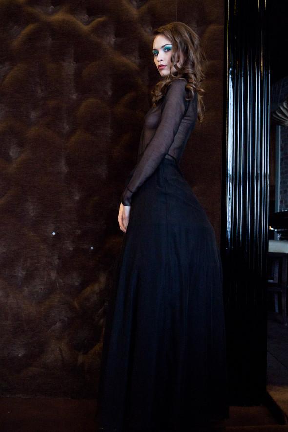 Emmy New Year 2012. Изображение № 2.