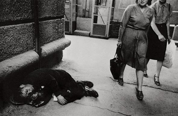 Фотографии из СССР. Изображение № 9.