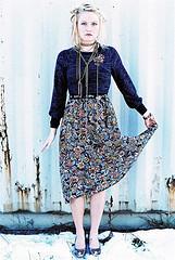 «Модный» сайт staticphotography. com. Изображение № 4.