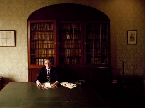 Фотограф Рольф Гобитс: интервью. Изображение № 55.