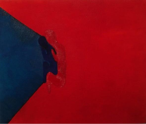 Новые имена: 30 художников, которых будут обсуждать в 2012-м. Изображение № 186.