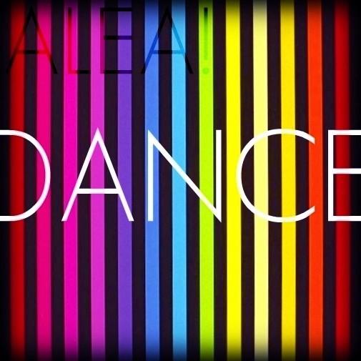 """""""ALEA! - DANCE"""" РЕЛИЗ СВЕЖЕГО СИНГЛА В НОВОМ ГОДУ. Изображение № 1."""