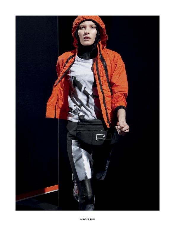 Лукбуки: H&M, Zara, Urban Outfitters и другие. Изображение №126.
