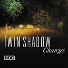 Обзор новых треков: Том Йорк, Daft Punk, Twin Shadow. Изображение № 6.