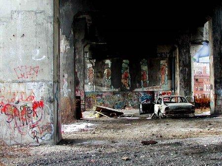 скачать гетто скачать через торрент - фото 8