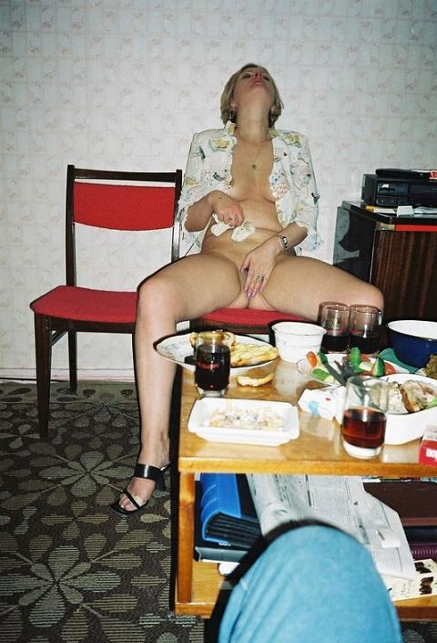 Мудборд: Саша Курмаз, фотограф. Изображение № 123.