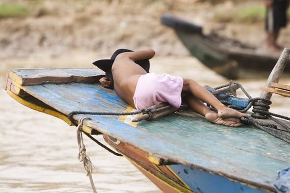 Изображение 51. Vietnam/Cambodga.. Изображение № 51.