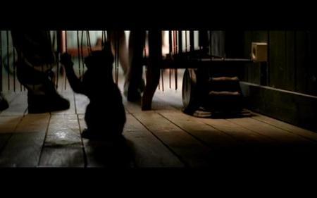 «Изгнание» режиссер Андрей Звягинцев, драма, 2007. Изображение № 19.