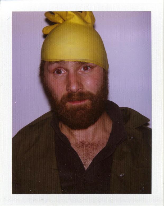 Люк Стефенсон, фотограф. Изображение №101.