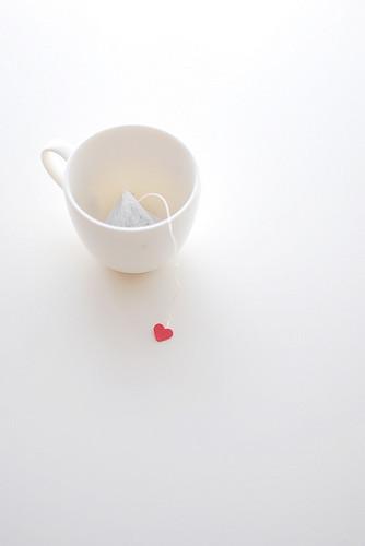 Лёгкость Yoshiko. Изображение № 29.