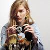 Дневник модели: Показы Lublu Kira Plastinina и a'la Russe. Изображение № 33.