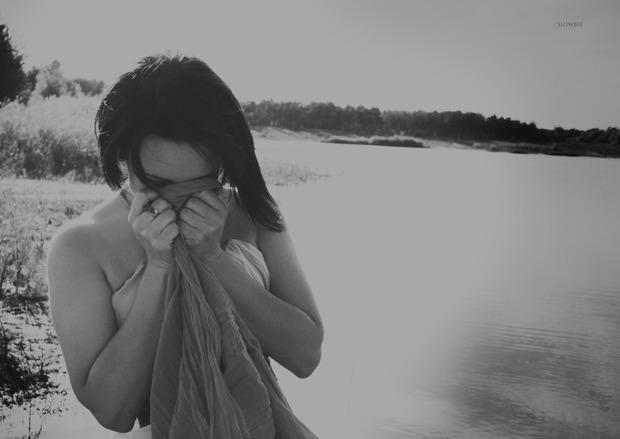 Woman. Изображение № 5.