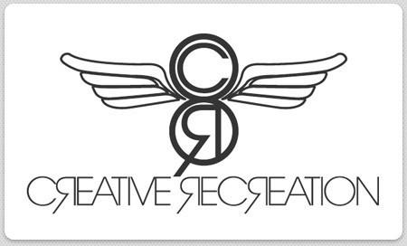 Cr8tive Recreation. Впреддверии лета. Изображение № 1.