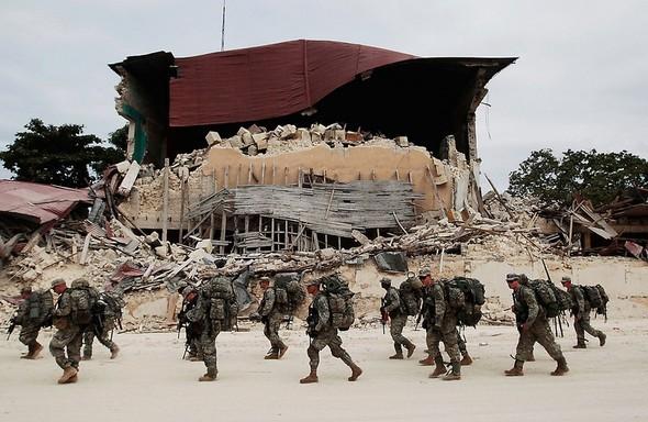 Разрушать природе на Гаити уже просто нечего!. Изображение № 54.