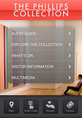 20 приложений iPad для дизайнеров, художников и всех интересующихся. Изображение № 11.