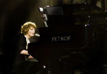 Алина Орлова. Изображение № 5.
