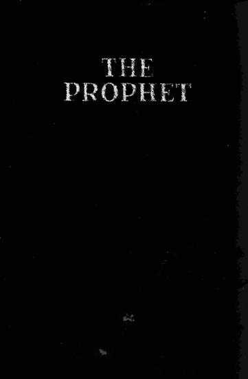 «Паноптикум» Томаса Отта. Изображение № 75.