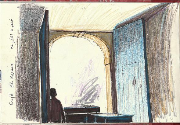 Изображение 42. Diane Olivier.. Изображение № 42.