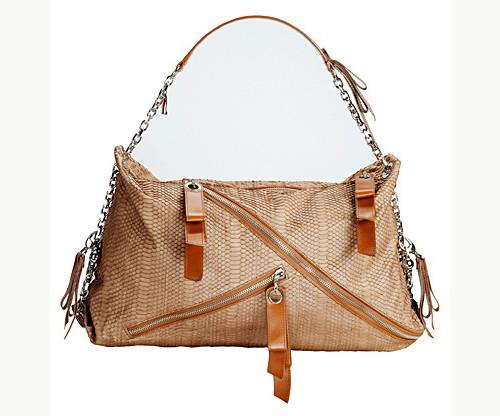 Изображение 2. Christian Louboutin сумки Весна/Лето 2011.. Изображение № 3.