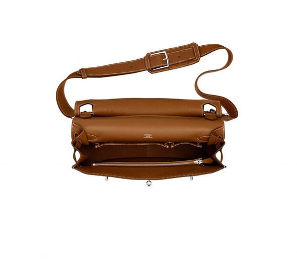 Лукбуки: сумки. Изображение № 23.